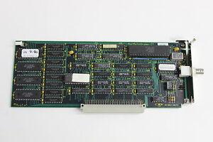 AVATAR 03-0054-E00/EE MACMAINFRAME II MAC NUBUS ETHERNET