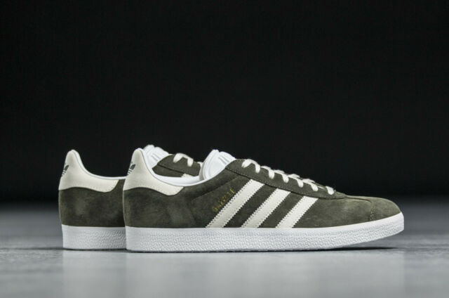 Buy best adidas Originals Dragon shoes green white shoes uk