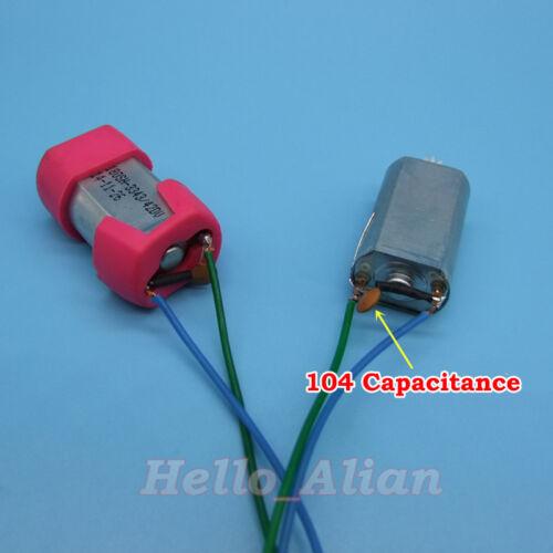 """Genuine /""""Original/"""" 2SA1020Y  A1020 Y Transistor x5 of 2SA1020 Y"""