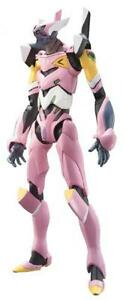NEW-Studo-color-EVANGELION-08-Production-model-custom-Type-08-model-kit-BANDAI