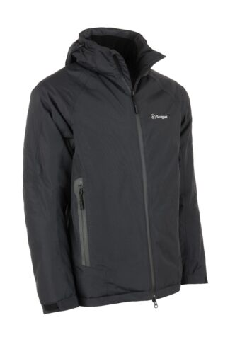 Snugpak Torrent Jacket Waterproof Insulated Camping Hiking Breathable