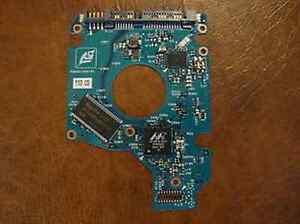 Toshiba-MK8032GSX-HDD2D32-V-ZK01-S-010-A0-AS112M-80gb-2-5-034-Sata-PCB