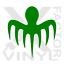 James-Bond-007-Spectre-logo-Vinyl-Decal-Free-Fast-Ship-14-colors-3-sizes thumbnail 7