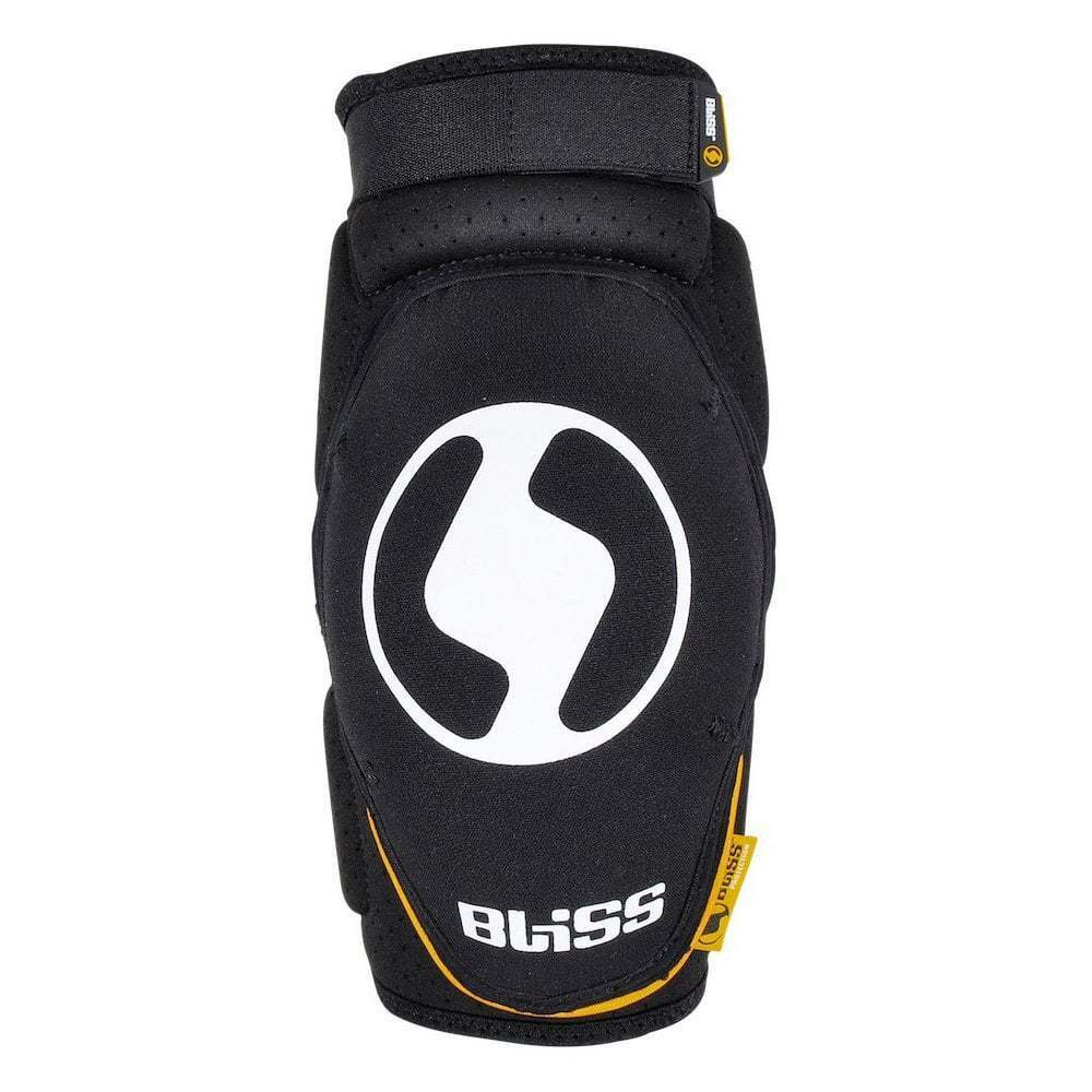 Bliss Projoection Team Elbow Pad