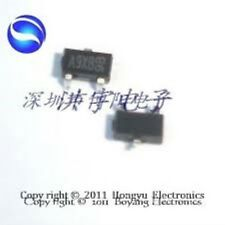 IRFR9024TR MOSFET P-CHANNEL 60V 8.8A DPAK  **NEW**  Qty.10