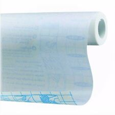 Clear Matte Vinyl Self-Adhesive Contact Paper Self-adhesive Window Privacy Film