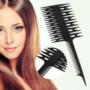 1-large-tooth-comb-hair-dyeing-tool-salon-fish-bone-comb