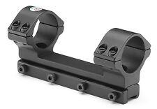 SPORTSMATCH DM70 DAMPA 30mm SCOPE  MOUNT for 9.5 - 11.5mm DOVETAILS