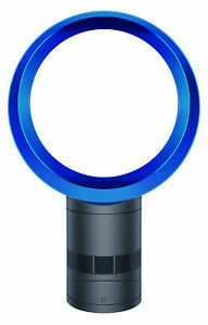 Dyson-Official-Outlet-Dyson-AM06-Fan-12-Refurbished-1-YR-WARRANTY