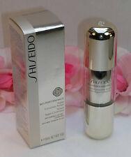 New Shiseido Bio-Performance Super Corrective Serum 1 oz / 30 ml Full Size