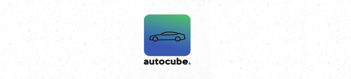 autocubeautoparts