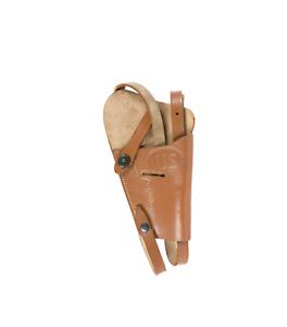 Details about Fits Colt 1911 M3 Leather Shoulder Holster