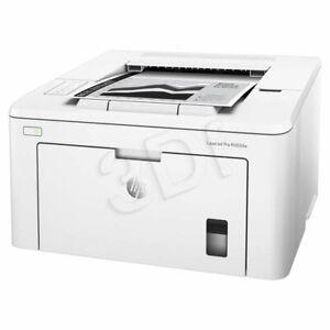 Drukarka-HP-LaserJet-Pro-M203dw-G3Q47A-B19-A4-hewlett-packard