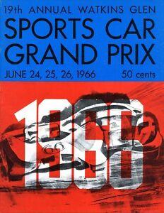1966-John-Fulp-Lola-T70-Mk-2-Wins-Watkins-Glen-USRRC-Grand-Prix-Race-Program