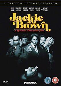 Jackie-Brown-DVD-Region-2