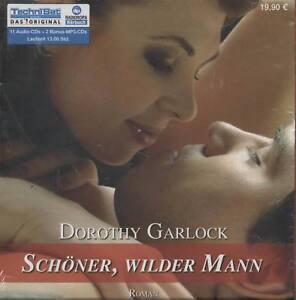 Schoener-wilder-Mann-Roman-Dorothy-Garlock-Hoerbuch-NEU-gelesen-Susanne-Kliemsch