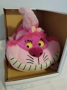 Disney-Animators-Collection-Interactive-Cheshire-Cat-NIB