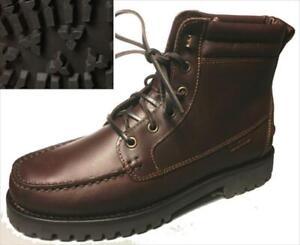 Aigle-Cullin-mi-Ltr-Unisexe-Chaussure