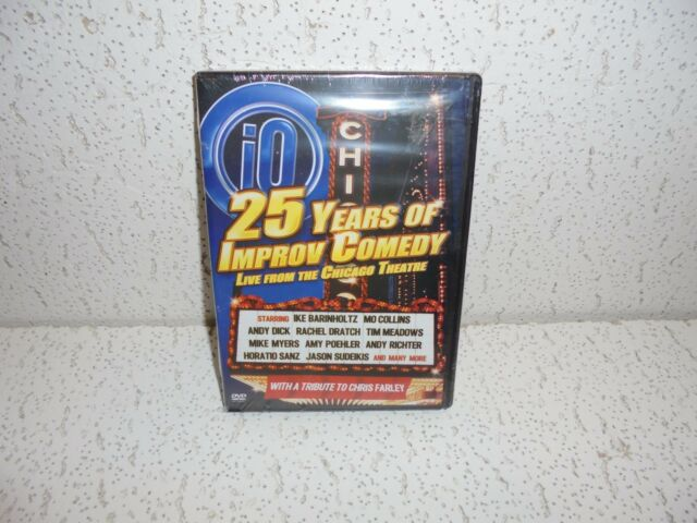25 Years Of Recorded Comedy (1977, Vinyl)   Discogs
