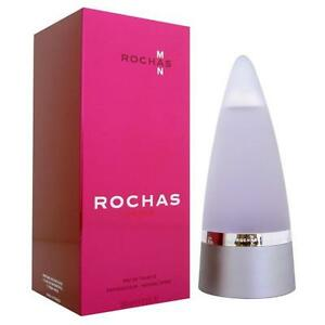 ROCHAS-Cologne-for-Men-3-4-oz-BRAND-NEW-IN-RETAIL-BOX