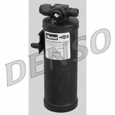 Nissens 95316 Receiver Dryer fit PEUGEOT 206 98