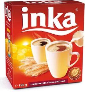 INKA-Caffe-Istantaneo-150g-GRATIS-INTERNAZIONALE