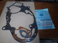 Mc Brand Suzuki M31 M-31 Complete Engine Motor Gasket Set Kit Made In Japan