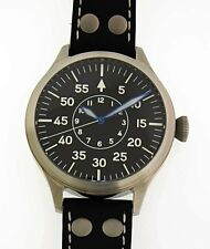 TICINO Type B Automatic Pilot Watch – Japanese Miyota 9015