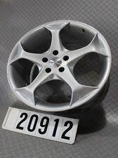 "1 OZ Racing Antares Mercedes-Audi-VW-Seat-Skoda Alufelge 8,5Jx19"" ET35 #20912"