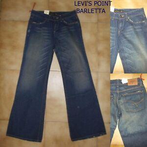 Caricamento dell immagine in corso Jeans-Indian-Rag-039-s-Uomo-A-Zampa- 5594d4123d6f