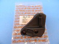 Stihl Chainsaw Ms192t Muffler 1137 140 0601 Stihl ------------- Up648