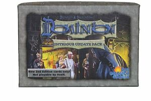 Dominion-Intrigue-Update-Pack-Second-Edition-Card-Game-RGG-533-2nd