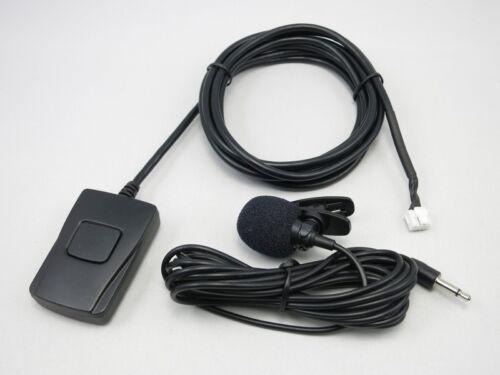Bluetooth USB SD SDHC mp3 aux Interface adecuado para radio Porsche 1980-2002