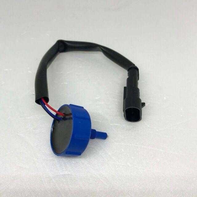 31396 H1950 Water Sensor For 2001 2006 Hyundai Terracan