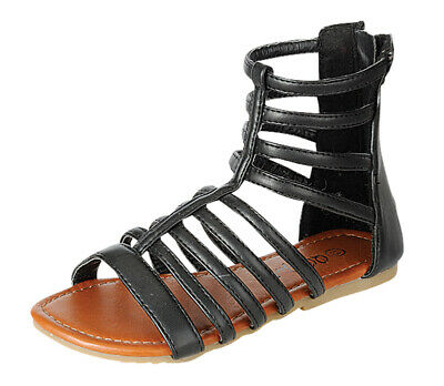 Kids Summer Sandals Size 10,11 BUY 1 GET 1 flipflop FREE