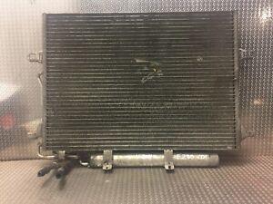 Radiador-Mercedes-Condensador-rad-con-aire-E-CLS-W211-W219-280-320-CDI-2115001254