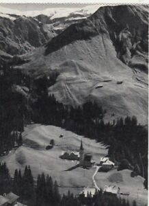 Im Bregenzer Wald gl1956 G1526