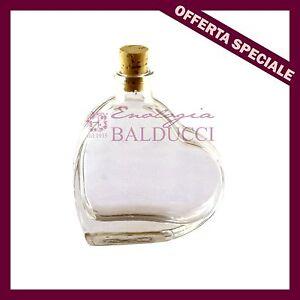 Bottiglia-mignon-vetro-CUORE-50mL-idea-regalo-San-Valentino