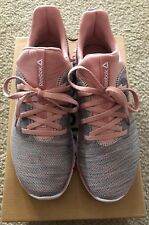 7840c10d075d item 2 New Women s Reebok Print Her 2.0 BLND Running Shoes US Size 7  Pink Grey White -New Women s Reebok Print Her 2.0 BLND Running Shoes US  Size 7 ...