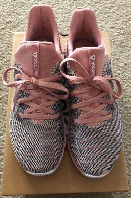 Reebok Print Her 2.0 BLND Running Shoes