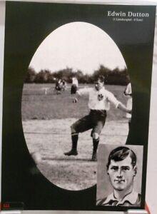 Edwin-Dutton-Fussball-Nationalspieler-DFB-Fan-Big-Card-Edition-B728