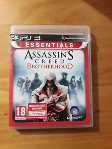 Assassin-s-creed-brotherhood-ps3