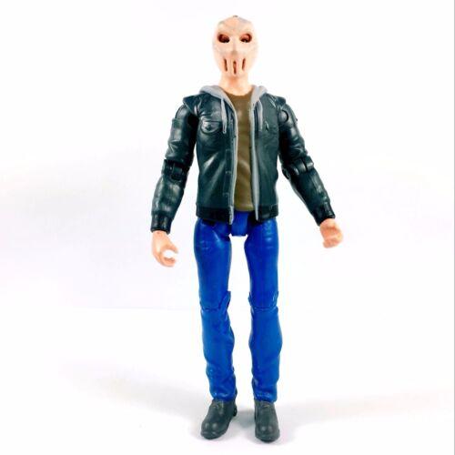 """TMNT CASEY JONES Out of the Shadows Teenage Mutant Ninja Turtles 5/"""" Figure Toy"""