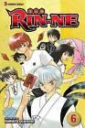 Rin-Ne by Rumiko Takahashi (Paperback, 2011)