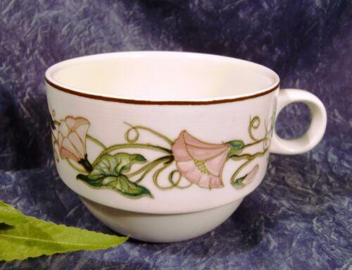 Palerme 1 tasse à café taille 1 Lot Tasse Grand