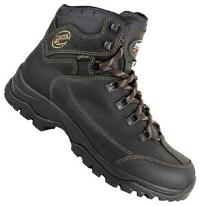 official site the cheapest shop Details about Meindl Vacuum Ultra GTX Gore Tex Men's Hiking Boots Trekking  Shoes Outdoor