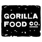 gorillafoodco
