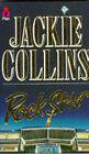 Rock Star by Jackie Collins (Paperback, 1989)