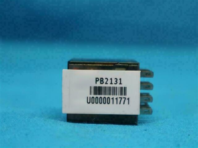 2 Items Open Frame and encased Package Industry Standard Package Style Reed Relay PC2A24AWC 440 ohm 24 VDC