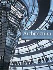 Architectura: Elements of Architectural Style by Sue Harris, Robert Harbison, J. Philip Gruen, June Diana Komisar, Rumiko Handa, Chris How, Lisa Richardson Elkins, Nur Demirbilek, Oya Demirbilek (Hardback, 2009)